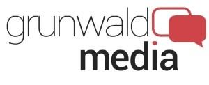 Logo_FINALE_Klein zuschnitt