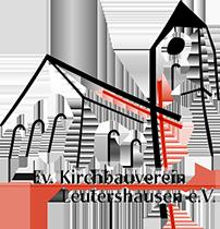Evangelischer Kirchbauverein Leutershausen